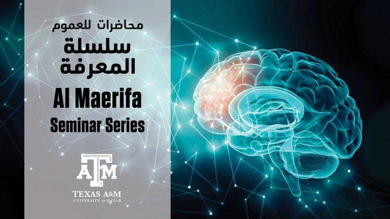 Texas A&M University at Qatar to host Nobel laureate Ben L Feringa in seminar