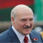 UK, Canada impose travel bans, asset freezes on Lukashenko