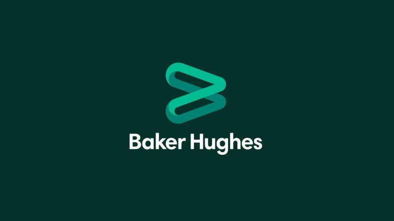 Baker Hughes receives QP order for main refrigerant compressor supply