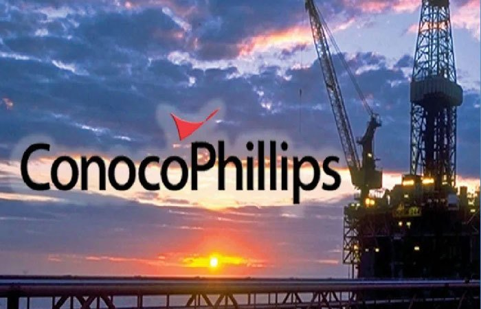 ConocoPhillips agrees to buy Concho Resources for $9.7bn