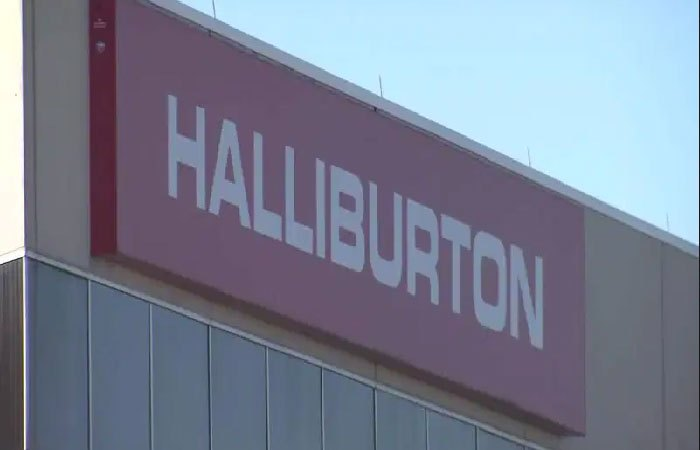 Halliburton posts fourth-straight quarterly loss