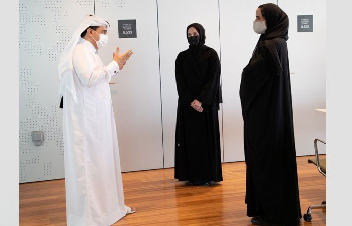 QU to hold annual research forum on 28 October