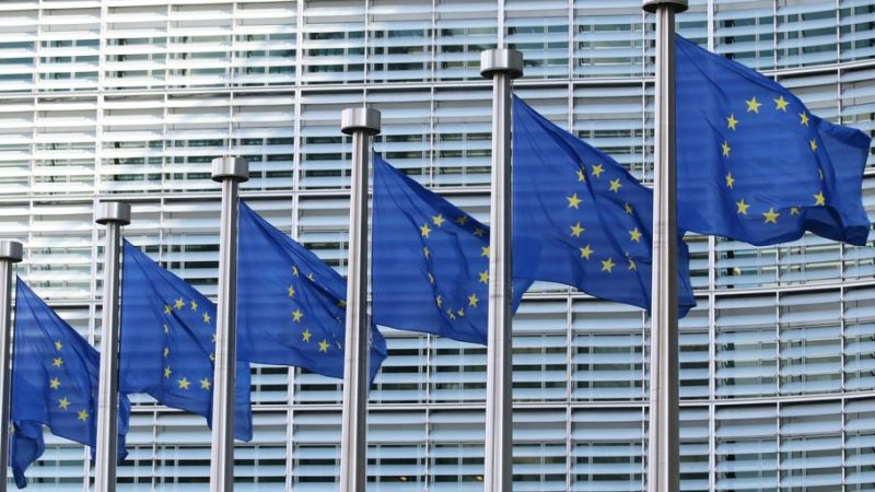 EC to launch legal action against Malta and Cyprus over investor citizenship programmes