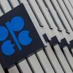 OPEC consensus to extend oil production cuts for three months