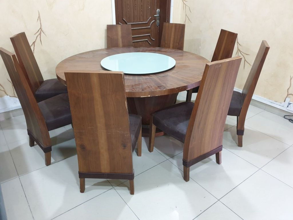 Dining Table For Sale The Doha Globe