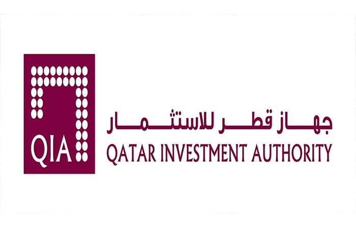 Qatar Investment Authority looks east for deals