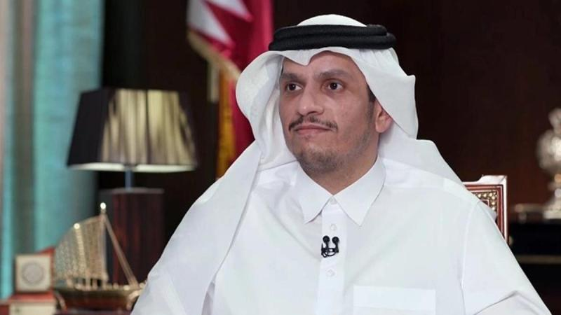 Progress in communication with UAE: FM