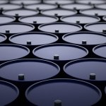 Oil prices rise as hopes of extra supply from Iran fade