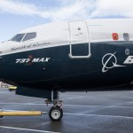 Boeing makes 29 aircraft deliveries in March