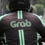 Grab Holdings agrees $40bn merger with Altimeter Growth