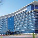 HMC visitor policy for non-Covid-19 facilities