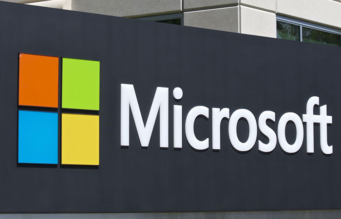 Microsoft in advanced talks to acquire Nuance for $16bn