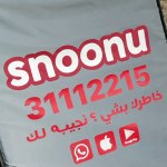 Snoonu raises $5mn in Series A investment round