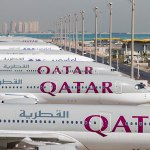 Qatar Airways expands codeshare partnership with JetBlue
