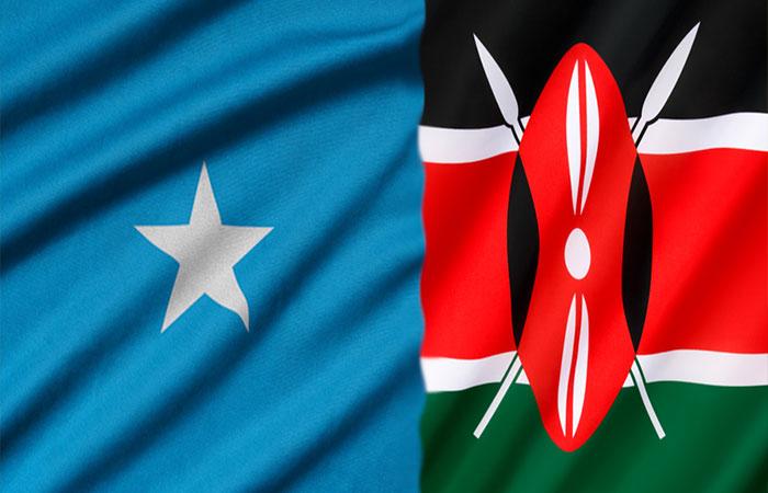 Qatar plays major role in normalisation of Somalia-Kenya relations