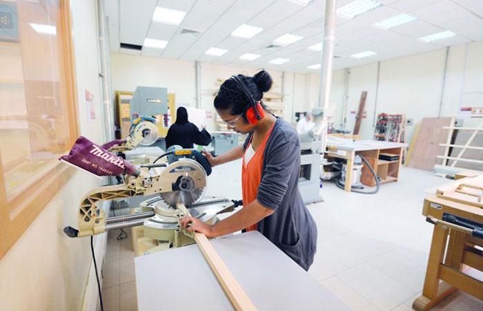 VCUarts Qatar high school summer programme opens for registration