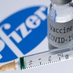 New Covid-19 vaccine certificate to include booster dose, more details