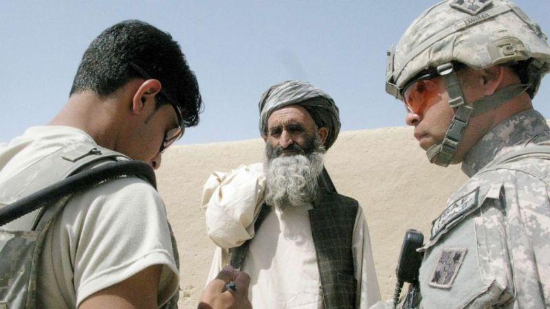Qatar allows US to house Afghan interpreters at Al Udeid air base: Report