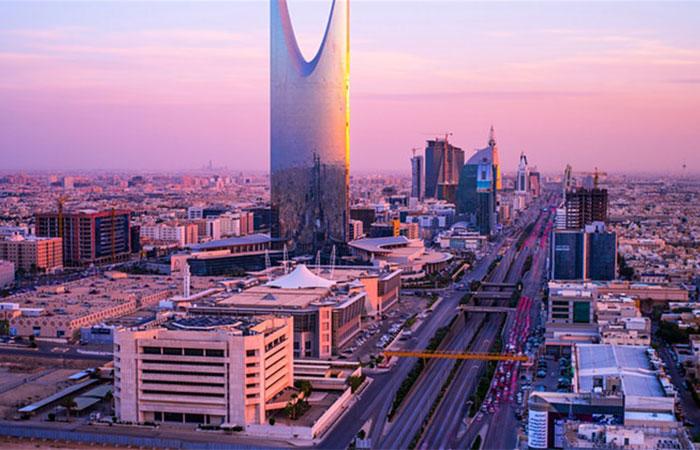 Saudi Arabia plans to issue green bonds soon
