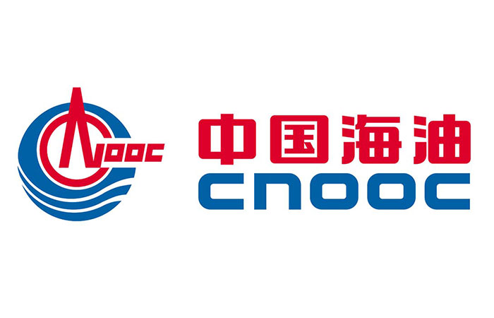 China's CNOOC plans to raise $5.41bn with new share issue
