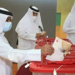 Winners of historic Shura Council elections announced; polls see turnout of 63.5 pc