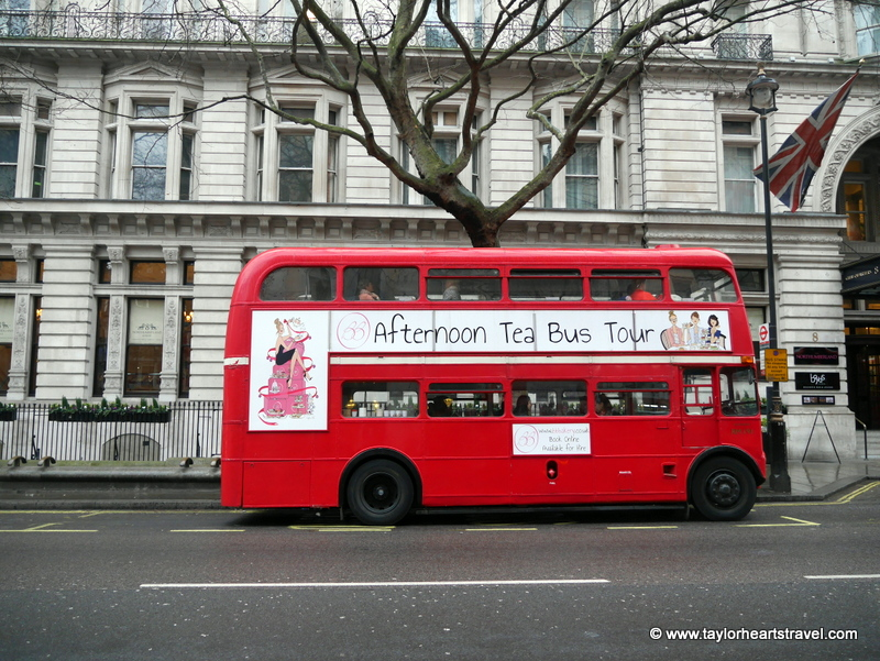 Afternoon-Tea-Bus-Tour-1