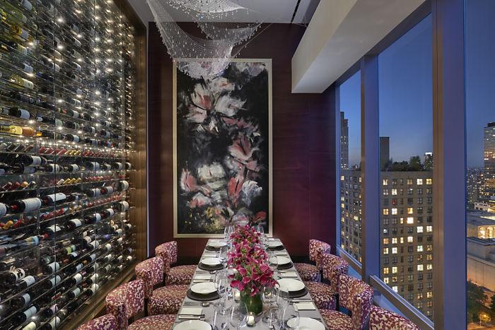 new-york-14-fine-dining-asiate-04