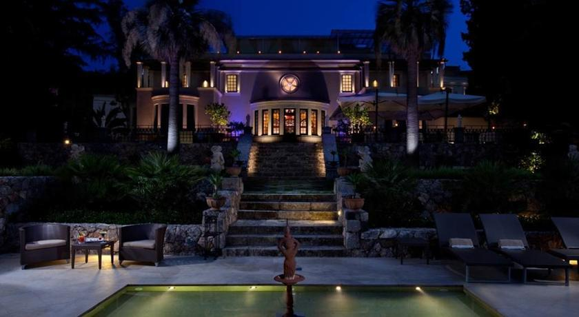 10 best boutique hotels in sicily 2018 the dolce hunter for Boutique hotel taormina