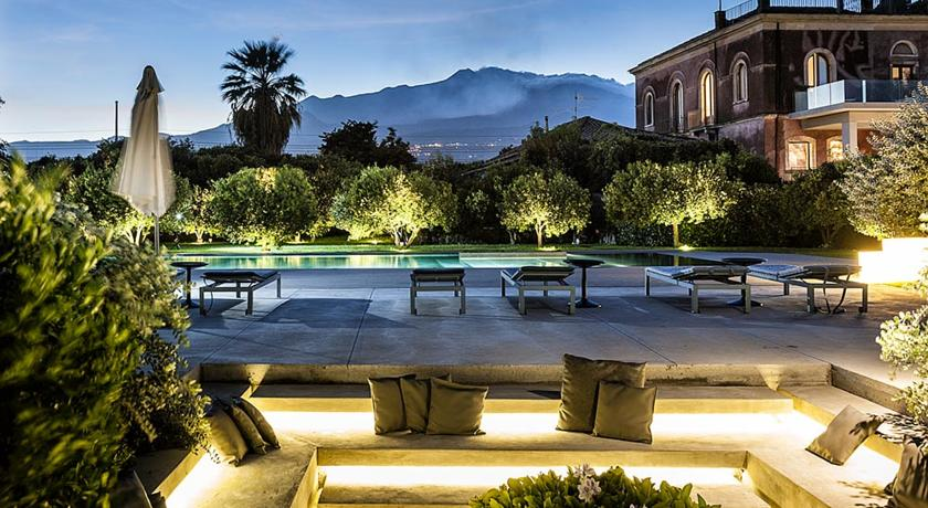 10 best boutique hotels in sicily 2018 the dolce hunter for Top 10 boutique hotels in the world