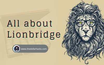 Lionbridge: The best way to make 500$ per month