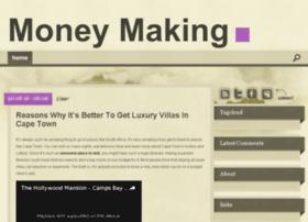 money making ideas websites and posts on internet money making ideas