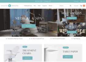 Craigslist Las Vegas Furniture Websites And Posts On