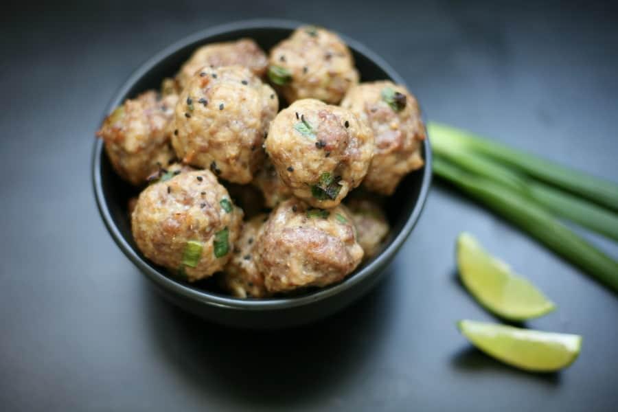 asian-style-meat-balls-pussy-vum-clit