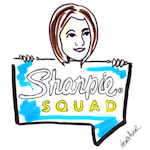 sharpiesquad2
