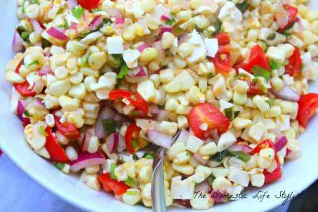 corn & tomato salsa2 900x600