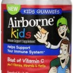 Airborne for Kids