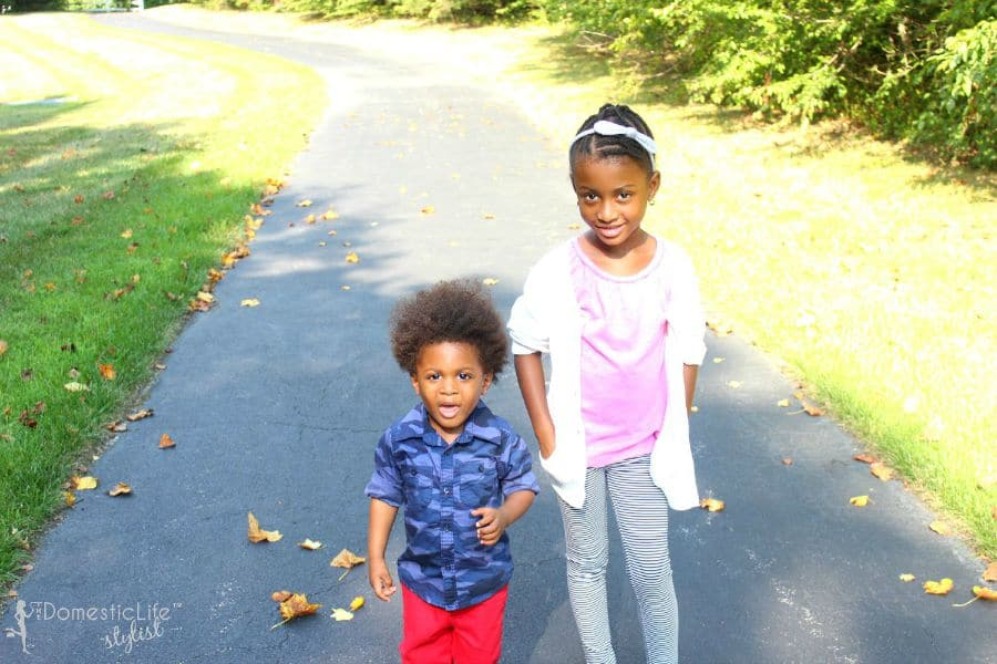 carters kids fall clothes 900x600