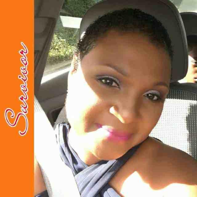 keshema-breast-cancer-survivor
