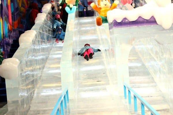 child-sliding-gaylord-ice
