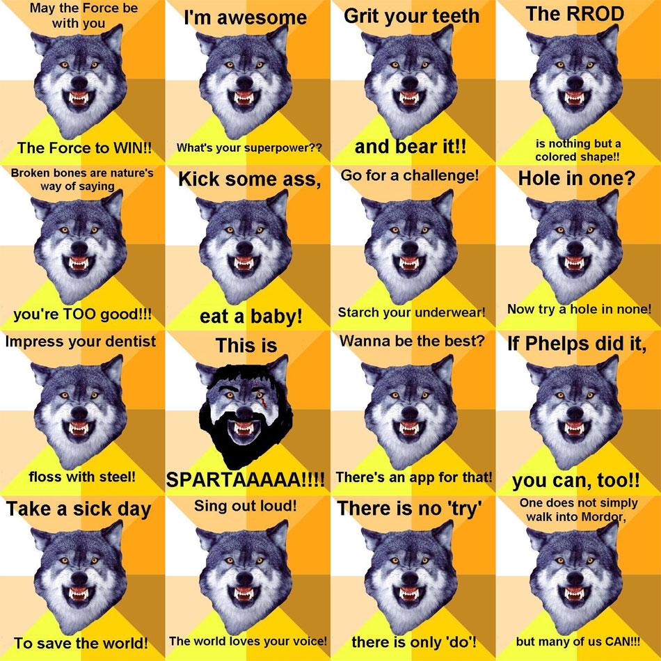 courage-wolf-meme