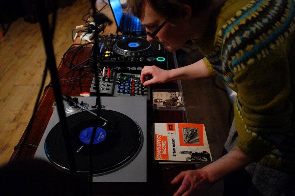07-DJ-ing-at-Audiograft-aft
