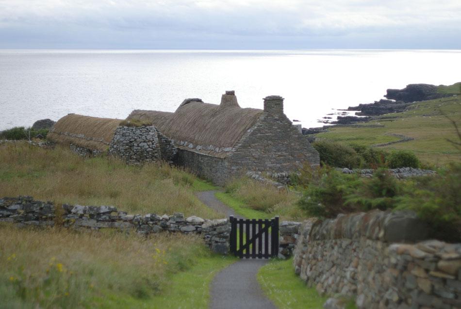 croft_house_museum_shetland