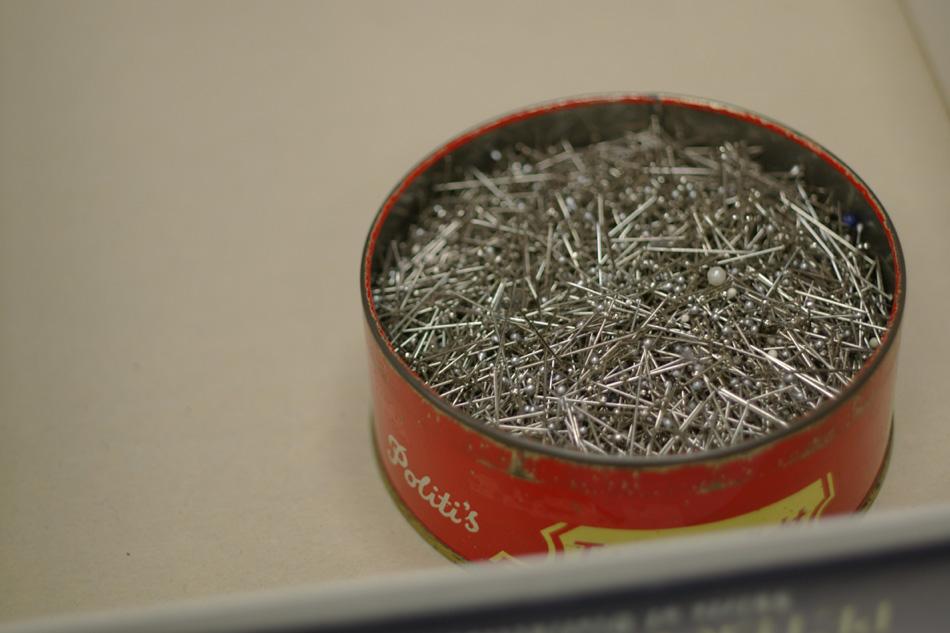 14_pins