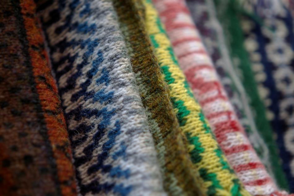 00c_knitting