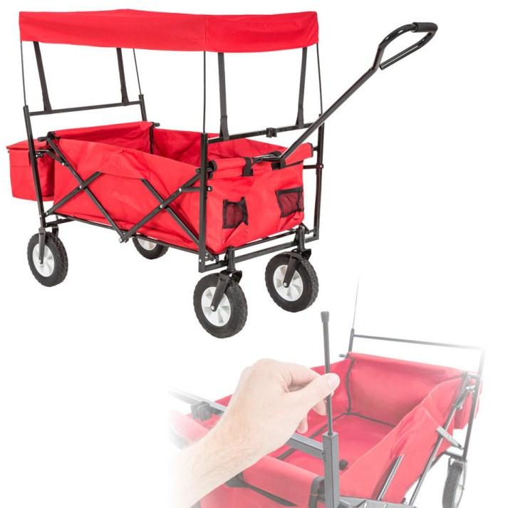 knitsonik_handcart_2