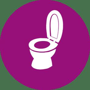 Cistern-saver