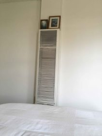 IMG_1697 dove on heater