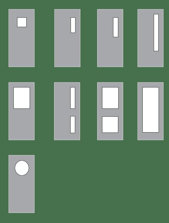 Exterior Metal Doors Commercial : Lacavedesoye.com