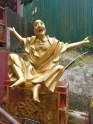 favorite buddha