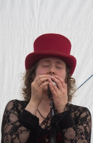 Strawberry Fair 2014-23